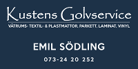 http://soderkopingsstadslopp.se/wp-content/uploads/2018/10/kustensgolvservice-blue-tele.png