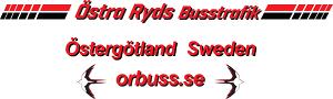 http://soderkopingsstadslopp.se/wp-content/uploads/2018/11/Östra-ryds-buss-logo.jpg