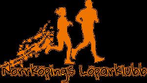 LogoMakr-2NKrKW-300dpiOPTI