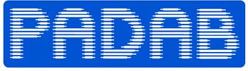 http://soderkopingsstadslopp.se/wp-content/uploads/2018/11/PADAB_Logo-utan-telwww-51.jpg