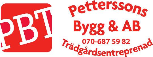 http://soderkopingsstadslopp.se/wp-content/uploads/2018/11/Petterssons-Bygg-AB-Röd-mobil.jpg