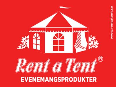 http://soderkopingsstadslopp.se/wp-content/uploads/2018/11/Rent-a-tent_EVENEM_110x65ojin-1.png