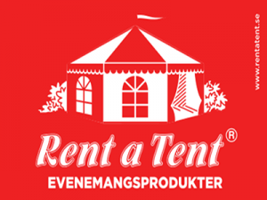 Rent-a-tent_EVENEM_110x65ojin