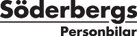 http://soderkopingsstadslopp.se/wp-content/uploads/2018/11/Söderbergs-Logo-solid-posopti.png