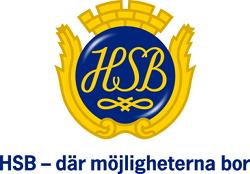 http://soderkopingsstadslopp.se/wp-content/uploads/2018/11/hsb-optimerad-1.jpg