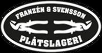 http://soderkopingsstadslopp.se/wp-content/uploads/2018/11/logossopti.png