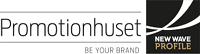 http://soderkopingsstadslopp.se/wp-content/uploads/2018/11/new_wave_logotyp_Promotionhuset_cmyk.png