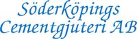 http://soderkopingsstadslopp.se/wp-content/uploads/2018/11/söd-cement-logo.jpg