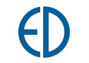ED Bygg_Herr NR.1_500