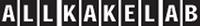 https://soderkopingsstadslopp.se/wp-content/uploads/2018/11/ALLKAKEL-logoptimerad.png