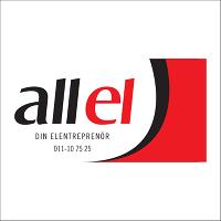 https://soderkopingsstadslopp.se/wp-content/uploads/2018/11/All-El-AB-100x100LOGGA-optimerad.png