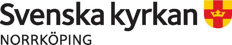 https://soderkopingsstadslopp.se/wp-content/uploads/2018/11/Nor_logo_GRUND.jpg
