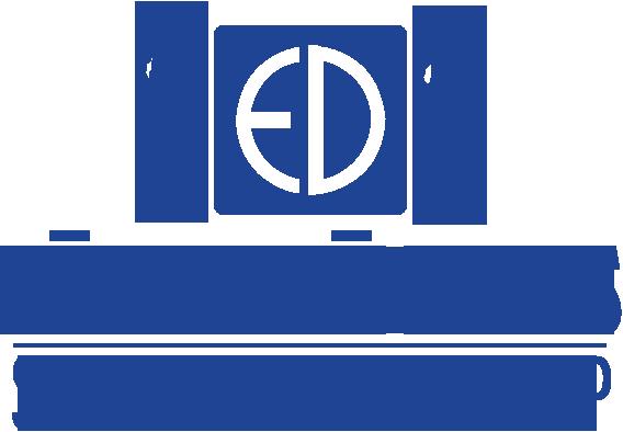 Stadslopp logo förslag 2