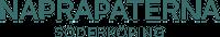 https://soderkopingsstadslopp.se/wp-content/uploads/2018/11/logo_NAPRAPATERNA_grönopti.png
