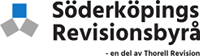 https://soderkopingsstadslopp.se/wp-content/uploads/2018/11/rb-soderkopingsrevisionsbyra_logotype_posoptimerad.png