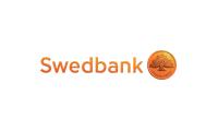 https://soderkopingsstadslopp.se/wp-content/uploads/2018/11/swedbank.jpg