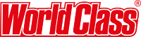 https://soderkopingsstadslopp.se/wp-content/uploads/2018/11/wc_logo-1.jpg