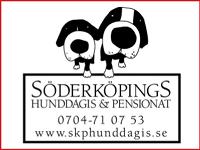 https://soderkopingsstadslopp.se/wp-content/uploads/2018/12/hunddagis_2017.png
