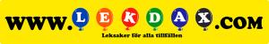 https://soderkopingsstadslopp.se/wp-content/uploads/2019/01/logo_sv-300x50.png