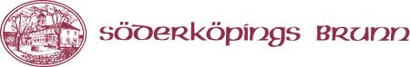 https://soderkopingsstadslopp.se/wp-content/uploads/2019/02/Sbrunn-logo-webb-1.jpg