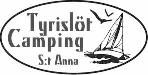 https://soderkopingsstadslopp.se/wp-content/uploads/2019/02/tyris-logo.jpg