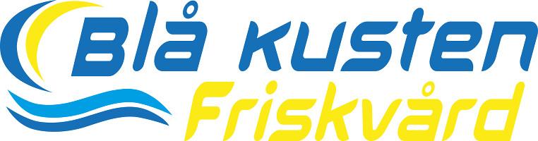 https://soderkopingsstadslopp.se/wp-content/uploads/2020/01/blå-kusten-logo.jpg