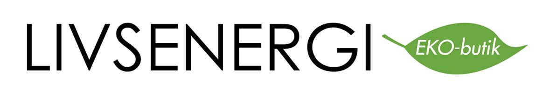 https://soderkopingsstadslopp.se/wp-content/uploads/2020/02/livsenergi_logotyp_vit-bakgrund-01.png